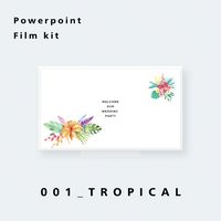 001_TROPICAL