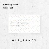 013_FANCY