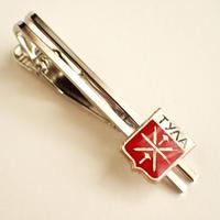 東欧の「紋章」ネクタイピン #003