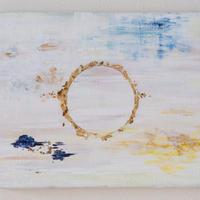 空間クリアリングアート 『浄化・ネガティブクリア』(No,11)