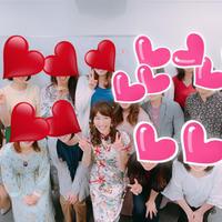 【7/31まで豪華特典つき!】「琴音流!彼とデートはもちろん!結婚できる!魔法の5ステップ(^^♪ 」DVD・オンライン動画