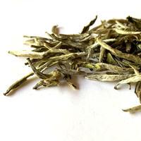 茉莉針王 20g −福建省で作られる最高のジャスミン茶