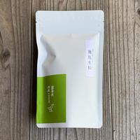 鳳凰水仙 30g −マスカットのような香りがとても人気