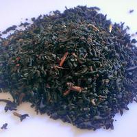 アールグレイ高級紅茶(BOP) 100g×5袋 合計500g 高級茶葉(オーガニック) 有機JAS認証