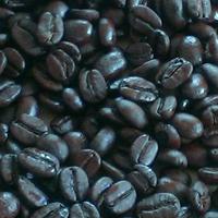 数量限定 焙煎日 2020年9月1日   アイスコーヒー(エスプレッソ)用 200g オーガニック  最高級グレード  有機JAS認証