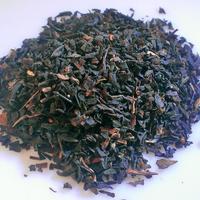 アッサム高級紅茶(FBOP) 100g高級茶葉(オーガニック) 有機JAS認証