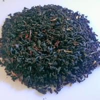 ウヴァ高級紅茶(BOP) 100g×5袋 合計500g 高級茶葉(オーガニック) 有機JAS認証