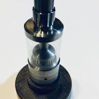 AtamanV5 (交換用ガラス付き)