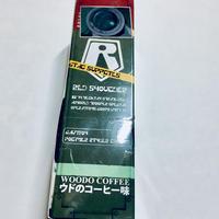 装甲騎兵ボトムズ&MK Labコラボ  Polymer Ringer Liquid