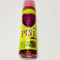 Pink Sour