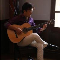 「Murasaki 紫」オリジナル音源(mp3)