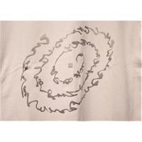 """Tシャツ """"いろは・ひふみ曼荼羅""""  男性用(フリーサイズ)※発送は7月13日以降です"""