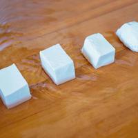 【金曜発送】小屋束豆腐 4種 食べ比べセット[一][三][五][七]