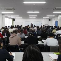 新春こよみよみ2020&新春スペシャル講座2020<CD:セット販売>