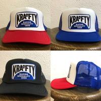 KraftyOriginal RC MESH CAP