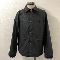B.W.G BLACK REFLECTOR コーチジャケット 限定50枚  完全予約販売