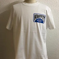 KRAFTY RC 1999 -T WHT