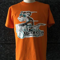 KRAFTY TIGER CLUB-T ORG