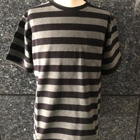B.W.G SPECIAL BORDER-T GRY