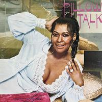 Sylvia / Pillow Talk (LP)