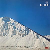 Prism / III