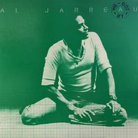 Al Jarreau / We Got By