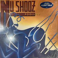 Nu Shooz / Poolside (LP)