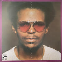 Ronnie Foster / Two-Headed Freap (LP)