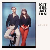 KIT SEBASTIAN / MELODI (LP)