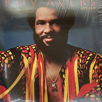Roy Ayers / Let's Do It (LP)