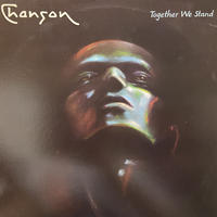 Chanson / Together We Stand (LP)