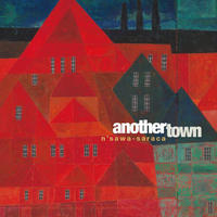 n'sawa-saraca / Another Town (LP)