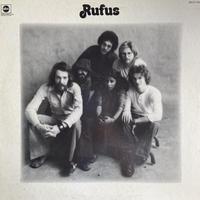 Rufus / S.T.