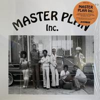 Master Plan Inc. / S.T. (LP)