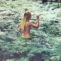 Jay Richford & Gary Stevan / Feelings (LP)