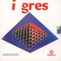 "I Gres / Restless (7"")"