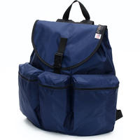 3POCKET BACK PACK(Lサイズ) NAVY
