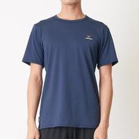 リフレッシュTシャツ メンズ
