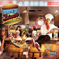 KOWICHI / THE DINER