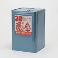 3Dリモネン 15kg