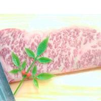 【200g×3枚】熊野牛ロースステーキ