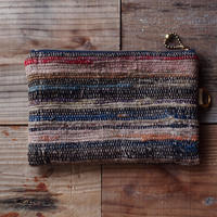 SAKIORI POUCH(JAPAN×USA)