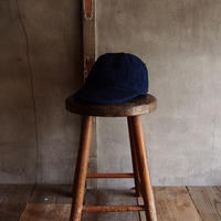 刺し子(SASHIKO)CAP type mechanic 61