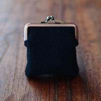 SASHIKO COIN CASE(JAPAN×JAPAN)