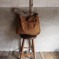 JAPAN VINTAGE DUCK EASYBAG