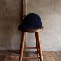 刺し子(SASHIKO)CAP type mechanic 59