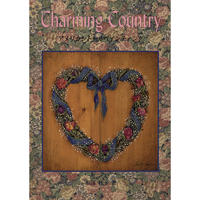 501996-01 CHARMING COUNTRY