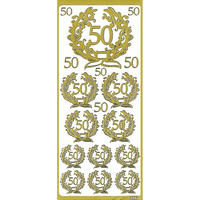 560-6657  エレガントカットシール