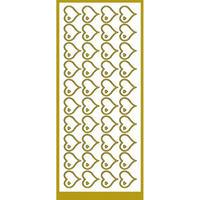 560-1952  エレガントカットシール
