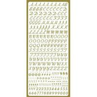560-1860  エレガントカットシール